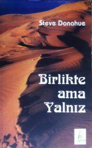 TurkishSS