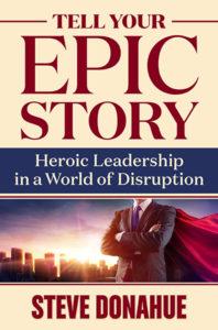 EpicStory_BookCover
